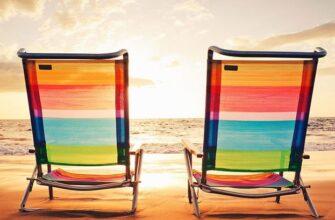 Де взяти гроші на відпочинок (відпустку)