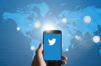 Заробіток в Твіттері
