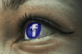 Бізнес-сторінка на Facebook