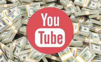 монетизація YouTube-каналу