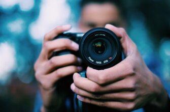 заробіток на фотографіях