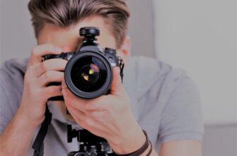 Як заробити фотографу на фотостоках