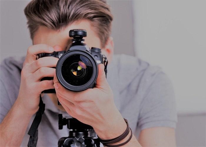 Лучшие фотографы саратова феликс