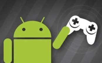 заробити на іграх для Android