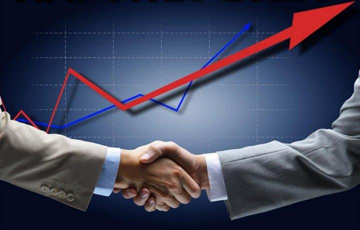 Прибуткові партнерські програми