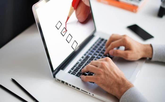 Заробіток на платних опитуваннях в Інтернеті - вислови думку за гроші e9063b0e25a76