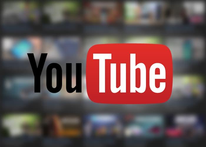 створити відеоблог на YouTube