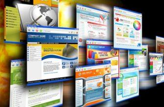 Сайти для заробітку грошей в інтернеті