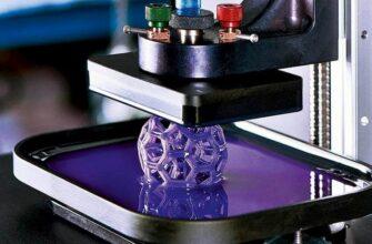 Малий бізнес на 3D-принтері